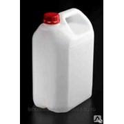 Спирт изопропиловый абсолютир. ГОСТ 9805-84 с изм. фото