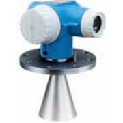 Прибор FMR 130 для бесконтактного измерения уровня жидкостей фото