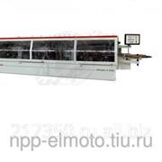 Автоматический кромкооблицовачный станок А SCM OLIMPIC K 600 фото