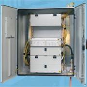 Стойка оптическая настенного монтажа FIST-WR2 фото