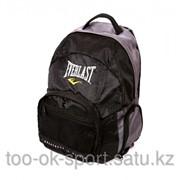Рюкзак Back Pack фото