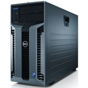Серверы Dell PowerEdge T710 фото