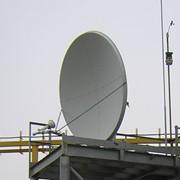 Земные станции спутниковой связи ВТ2-5 Вымпел фото