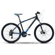 Велосипед MTB Haibike Power SL 26 45см фото