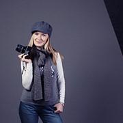 """Базовый курс """"Основы цифровой фотографии"""" фото"""