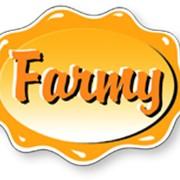 Оборудование и полезные товары для вашей фермы FARMY фото