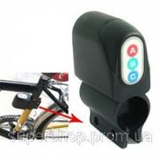 Вело сигнализация для велосипеда велосигнализация фото