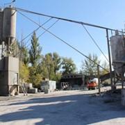 Изготовление бетонных конструкций фото