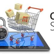 Онлайн курс «Интернет-магазин от 0 – 10 000 грн» фото