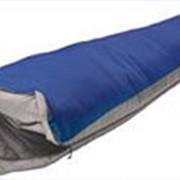 Спальный мешок Gotland Trek Planet 70348-R, 70348-L фото