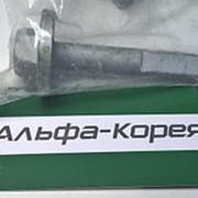 Болт регулировочный задней тяги Elantra HD / I30 / Ceed 06-12 M12K19H65-83 фото