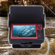 Подводная видеокамера для рыбалки Rivotek LQ-3505D фото