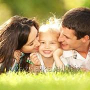 Детский психолг (семейный). фото