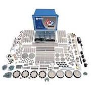 LEGO Конструктор стартовый TETRIX FTC арт. RN23130 фото