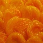 Сушеный абрикос, курага. фото