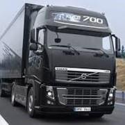 Международные перевозки, импорт, экспорт, таможенные услуги, транспортная логистика фото