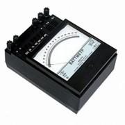 Амперметр Д5100, амперметры фото