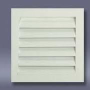Стойка для вентиляционной решетки с установкой фото
