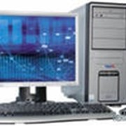 Поставкам компьютерного оборудования фото
