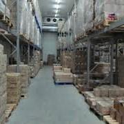 Услуги холодильных складов хранения продуктов питания фото