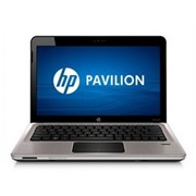 Ноутбук HP Pavilion dm4-1100er XE125EA фото