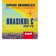 Домішка до насіння Брасикол 250 ФС фото