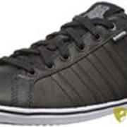 Кроссовки K-Swiss 03145029 черные фото