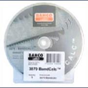 Программа компьютерная BandCalc фото