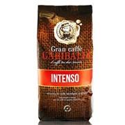 Кофе в зернах Garibaldi Intenso фото