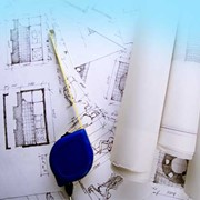 Проектирование артезианских скважин. Бурение Бровары. фото