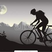 Велотуры, купить Украина фото