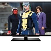 Телевизор Toshiba 40RL933G фото