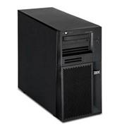Сервер IBM System x3200 M2 фото