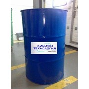 Гидразин гидрат (диамид) фото