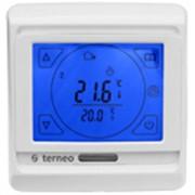 Терморегуляторы TERNEO для теплых полов. фото