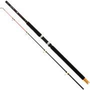 Спиннинг штекерный Mikado CAT FISH 240 (до 300 г) фото