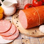Комплексная пищевая добавка Белки животного происхождения фото