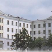 Белорусский государственный аграрный технический университет фото