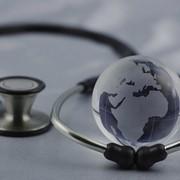 Письменные языковые переводы всех видов медицинской и фармацевтической документации фото