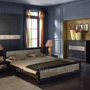 Набор для спальни Ларго фото