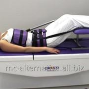Лечение грыж, протрузий