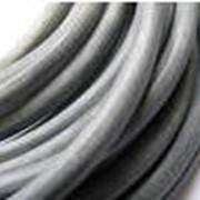 Шнуры резиновые ГОСТ 6467- 79 фото