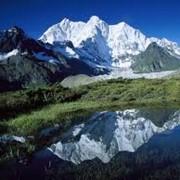 Тур Ладакх - малый Тебет Индии фото