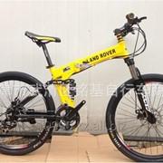 Новые велосипеды обычный недорого,из Китая фото