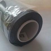 Пряжа Сапфир Люкс (Sapfir lux) серый, нити текстильные, Луганск фото