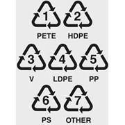 Переработка пластмасс,куплю вторсырье пластмасс,пластик,куплю пластике киев,закупка пластмасс,куплю цена,фото, фото