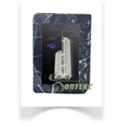 Лазерная гравировка на различной сувенирной продукции фото