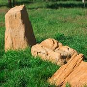 Камень-крышка фото