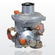 Регулятор давления газа FE 10 фото