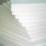 Плиты пенополистирольные для тепловой потолков фото